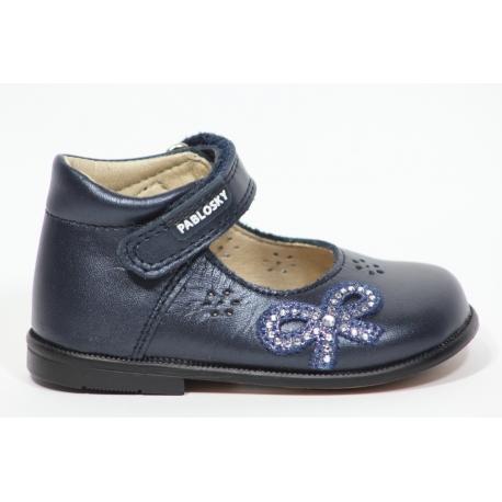 Sapato PABLOSKY em pele