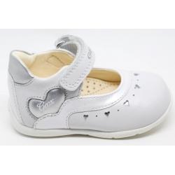 Sapato Geox Kaytan G