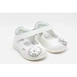 Sapato menina CHICCO BALLERINA GIADY