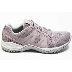 Tenis Merrell Siren Guided Lace Q2