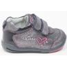 Sapato CHICCO G24.0 sola imparo