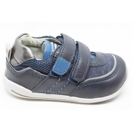 Sapato CHICCO G12 Imparo