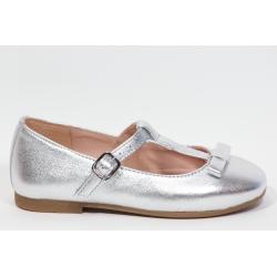 Sapato UNISA com fivela