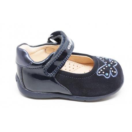 Sapato GEOX KAYTAN