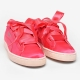Tenis PUMA HEART TWEEN