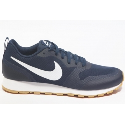Tenis Nike Md Runner