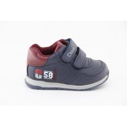 Sapato Chicco Gervaso