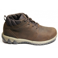 Bota MERRELL All Out Blaze