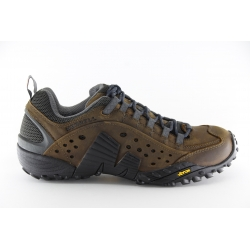 Tenis Merrell Intercept