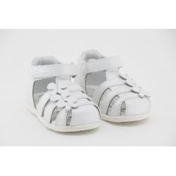 Sandálias com velcro CHICCO Gresty